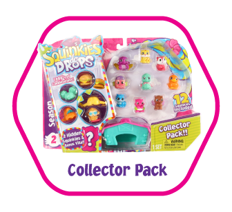 collectorpack