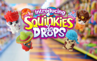 Squinkies Official | Squinkie News | Squinkieville