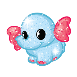 candy-ellie-blue-small