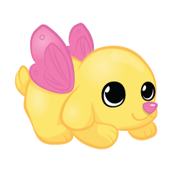 fairy-pup-yellow-small