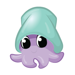 squidley-green-small